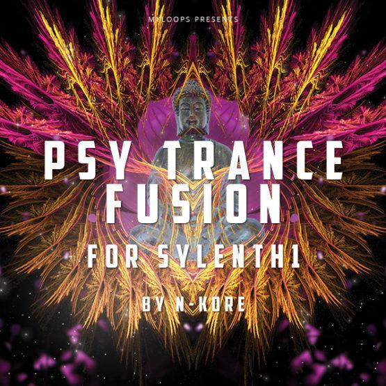 psy-trance-fusion-for-sylenth1-by-n-kore-soundbank-2