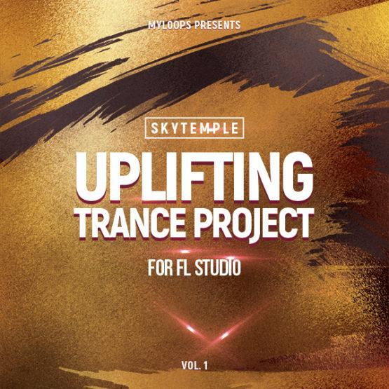 skytemplate-uplifting-trance-project-vol-1-for-fl-studio