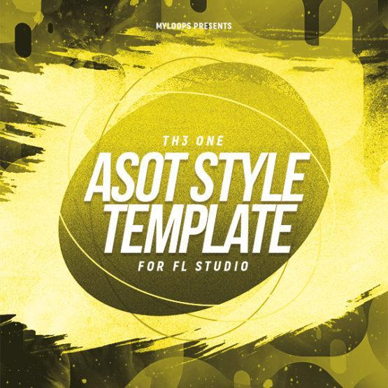 th3-one-asot-style-fl-studio-template-myloops