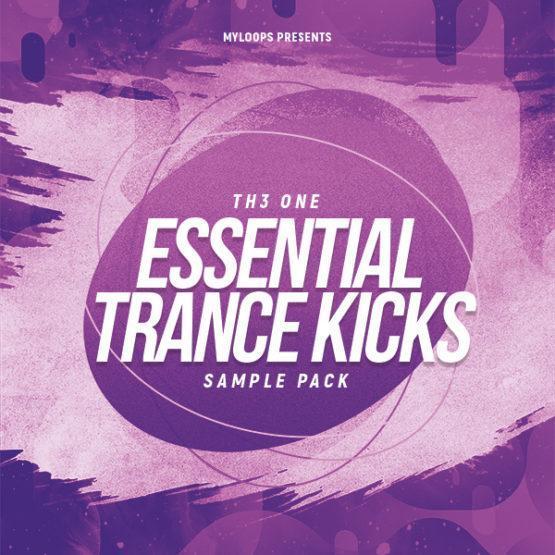 th3-one-essential-trance-kicks-sample-pack