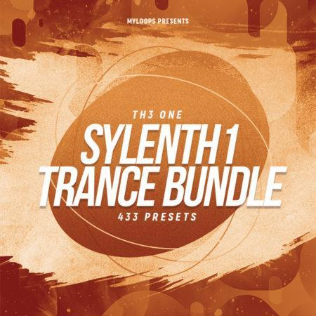 th3-one-sylenth1-trance-bundle-433-presets