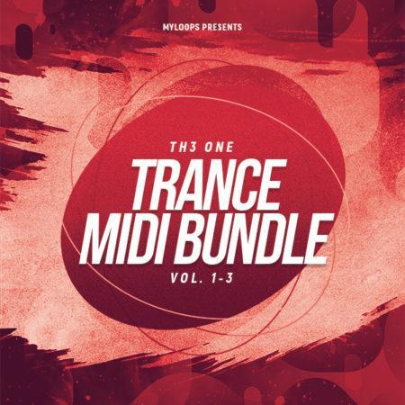 th3-one-trance-midi-bundle-vol-1-3