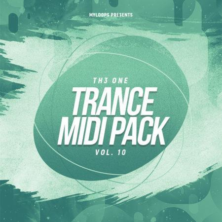 th3-one-trance-midi-pack-vol-10-myloops
