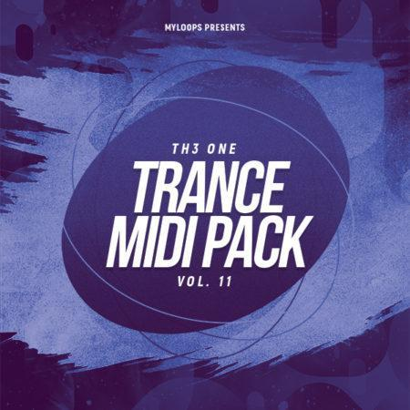 th3-one-trance-midi-pack-vol-11-myloops