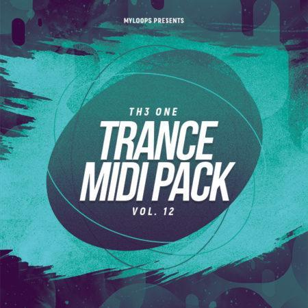 th3-one-trance-midi-pack-vol-12-myloops