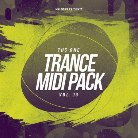 th3-one-trance-midi-pack-vol-13-myloops