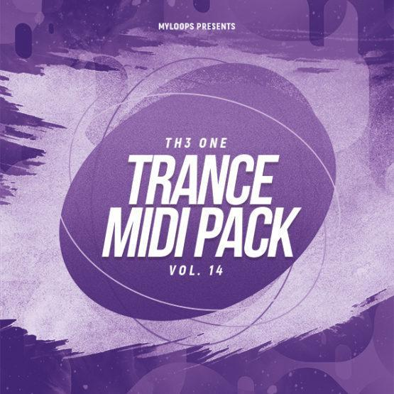 th3-one-trance-midi-pack-vol-14-myloops