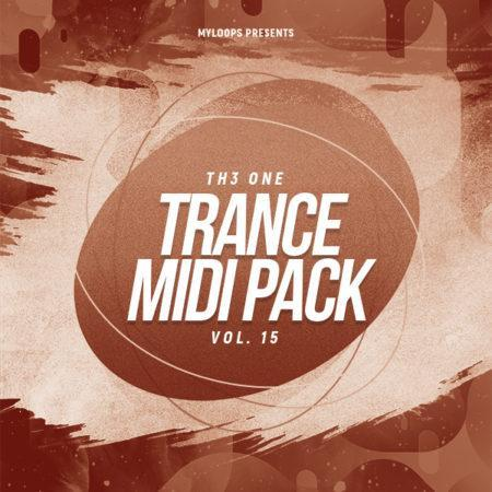 th3-one-trance-midi-pack-vol-15-myloops