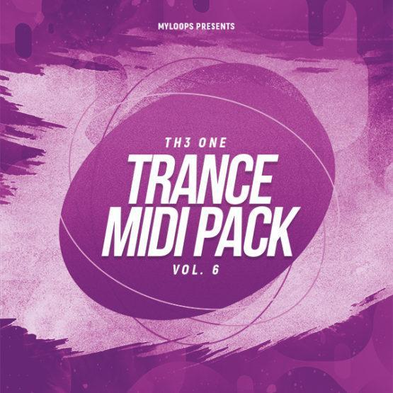 th3-one-trance-midi-pack-vol-6-myloops