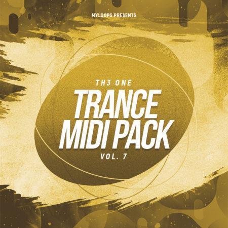 th3-one-trance-midi-pack-vol-7-myloops
