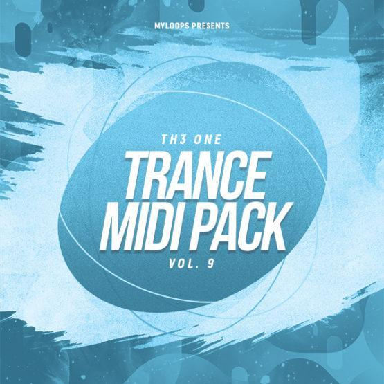 th3-one-trance-midi-pack-vol-9-myloops