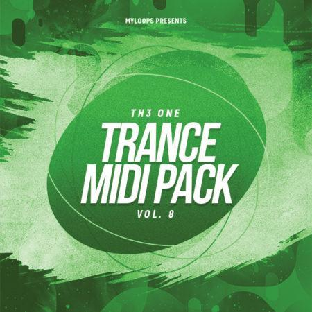 th3-one-trance-midi-packs-vol-8-myloops