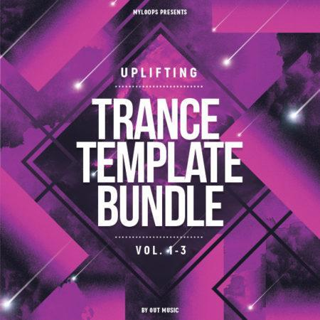 uplifting-trance-template-bundle-vol-1-3-out-music
