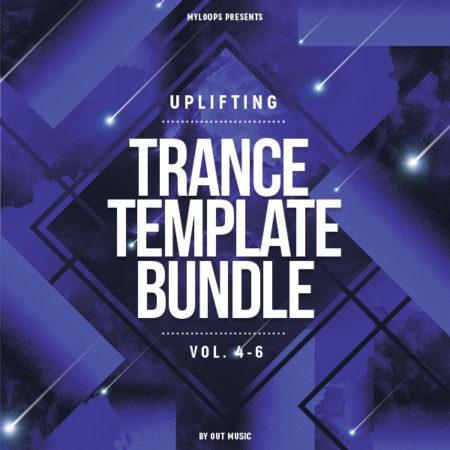 uplifting-trance-template-bundle-vol-3-6-out-music