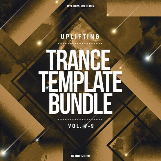 uplifting-trance-template-bundle-vol-6-9-out-music