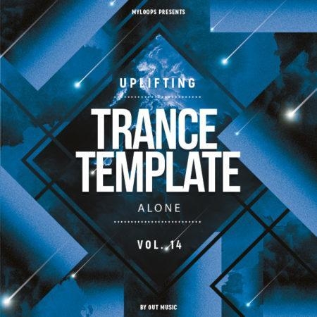 uplifting-trance-template-by-out-music-vol-14-alone