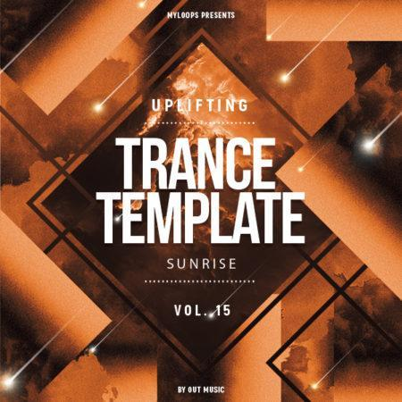 uplifting-trance-template-vol-15-out-music-sunrise