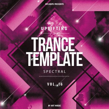 uplifting-trance-template-vol-16-spectral-out-music