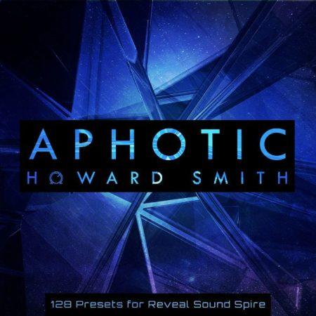 Aphotic (By Howard Smith)