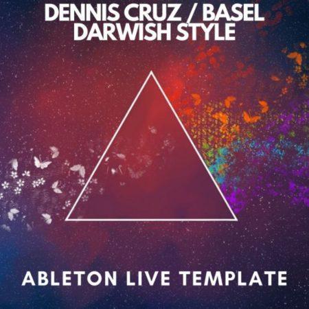 Dennis Cruz - Basel Darwish Style