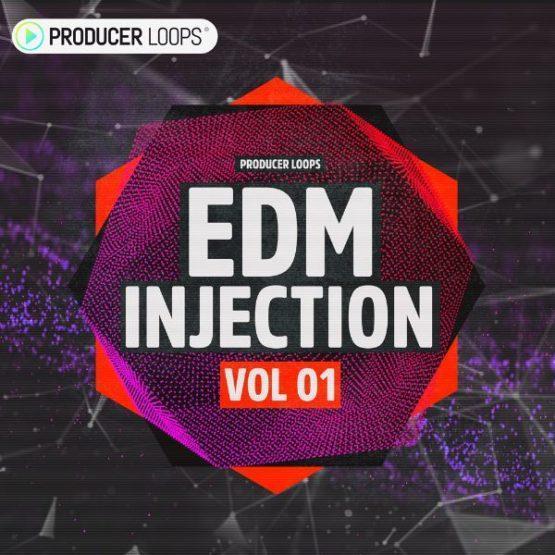 EDM-Injection-Vol-01-600x600