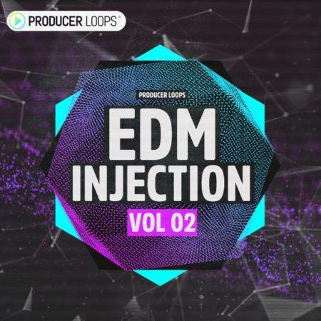 EDM-Injection-Vol-02-600x600
