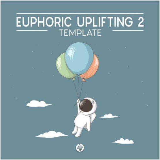 Euphoric Uplifting 2 Template By OST AUDIO
