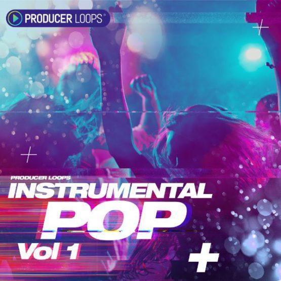 InstrumentalPopVol01-600x600