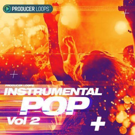 InstrumentalPopVol02-600x600
