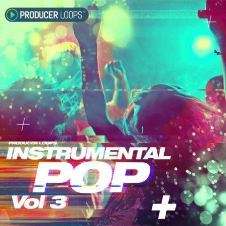 InstrumentalPopVol03-600x600