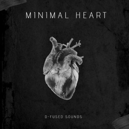Minimal Heart Sample Pack By D-Fused Sounds