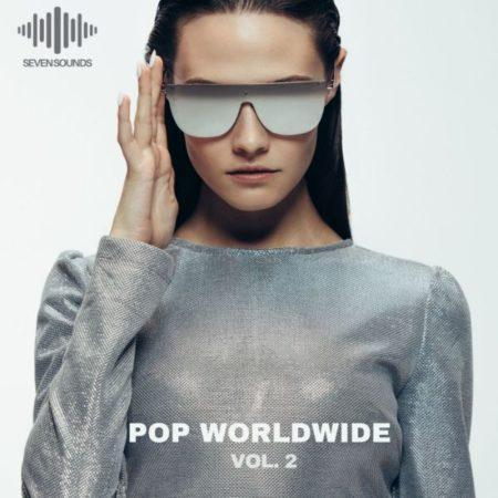 Pop Worlwide Vol.2