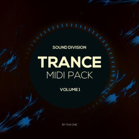Sound-Division-Trance-MIDI-Pack-Vol.-1