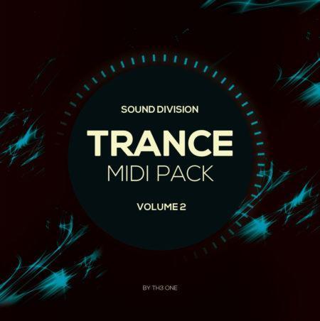 Sound-Division-Trance-MIDI-Pack-Vol.-2