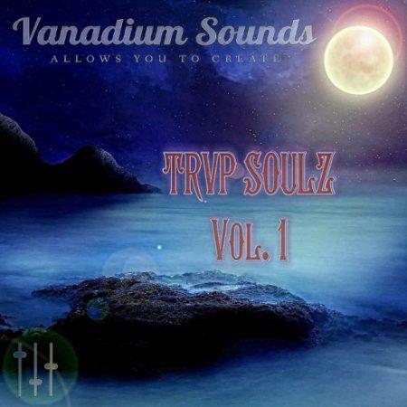 Vanadium_Sounds_TRVP_Souls_Vol.1