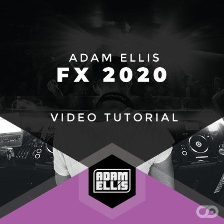 adam-ellis-fx-2020-tutorial