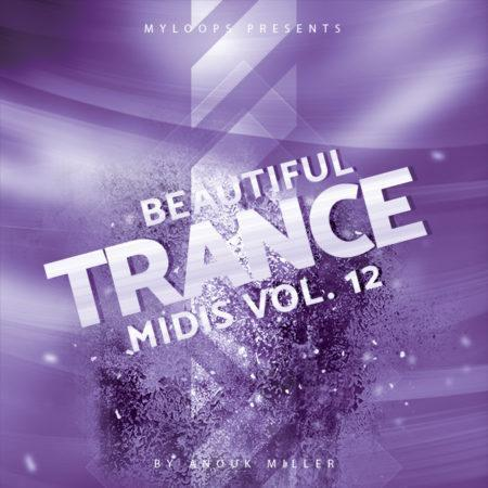 anouk-miller-beautiful-trance-midis-vol-12