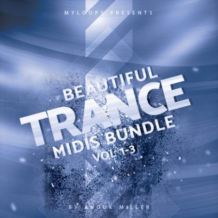 beautiful-trance-midis-bundle-vol-1-3