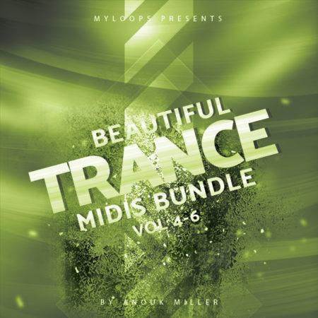 beautiful-trance-midis-bundle-vol-4-6
