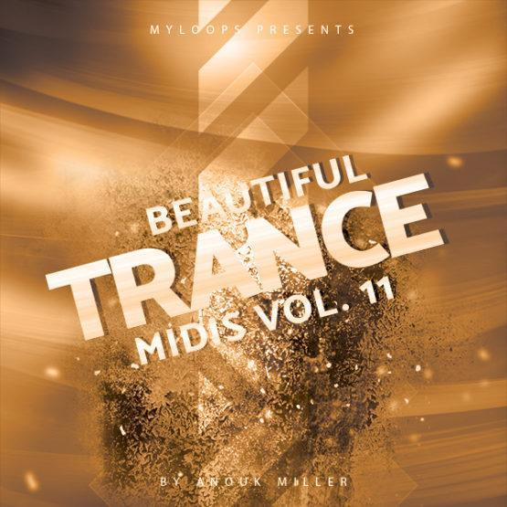 beautiful-trance-midis-vol-11-by-anouk-miller