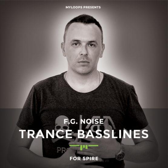 f-g-noise-trance-basslines-for-spire