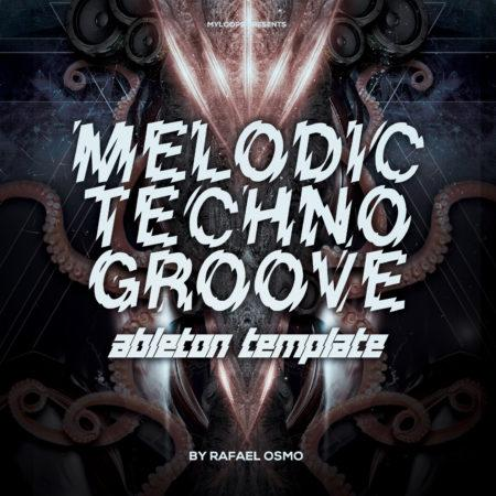 melodic-techno-groove-ableton-live-template-project-rafael-osmo