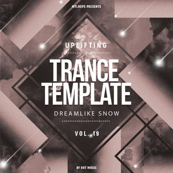 out-music-dreamlike-snow-uplifting-trance-template-19