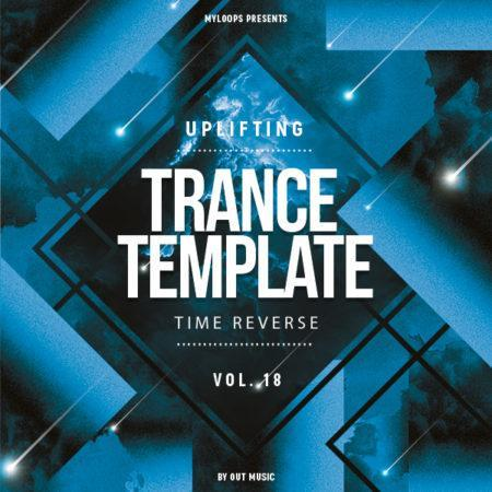 out-music-trance-template-vol-18-time-reverse-myloops