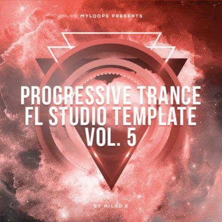 progressive-trance-fl-studio-template-vol-5-by-milad-e