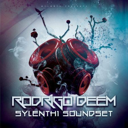 rodrigo-deem-sylenth1-soundset-myloops