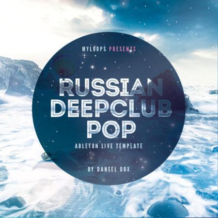 russian-deepclub-pop-ableton-live-template