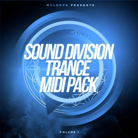 sound-division-trance-midi-pack-vol-1