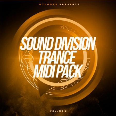 sound-division-trance-midi-pack-vol-2