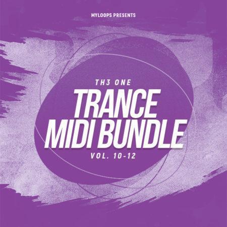 th3-one-trance-midi-bundle-vol-10-12-myloops
